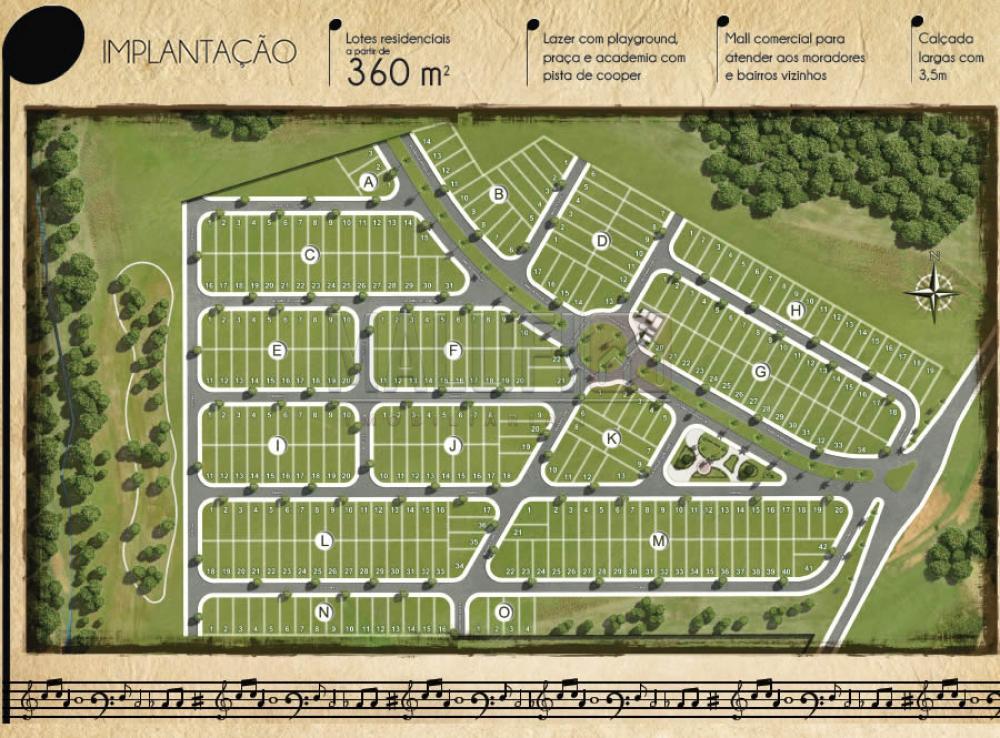 Comprar Terrenos / Padrão em Olímpia apenas R$ 73.000,00 - Foto 6