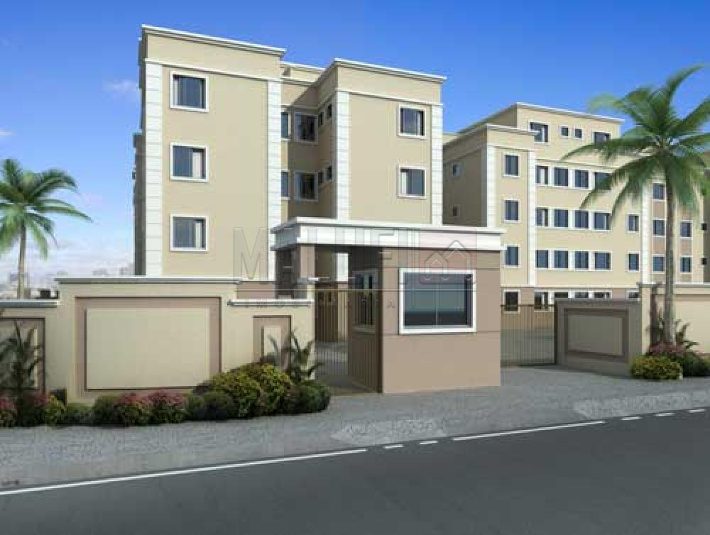 Comprar Apartamentos / Padrão em São José do Rio Preto apenas R$ 240.000,00 - Foto 4
