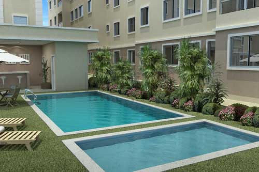 Comprar Apartamentos / Padrão em São José do Rio Preto apenas R$ 240.000,00 - Foto 5