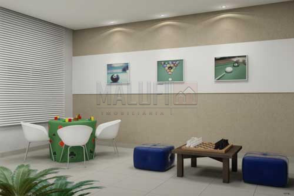 Comprar Apartamentos / Padrão em São José do Rio Preto apenas R$ 240.000,00 - Foto 7