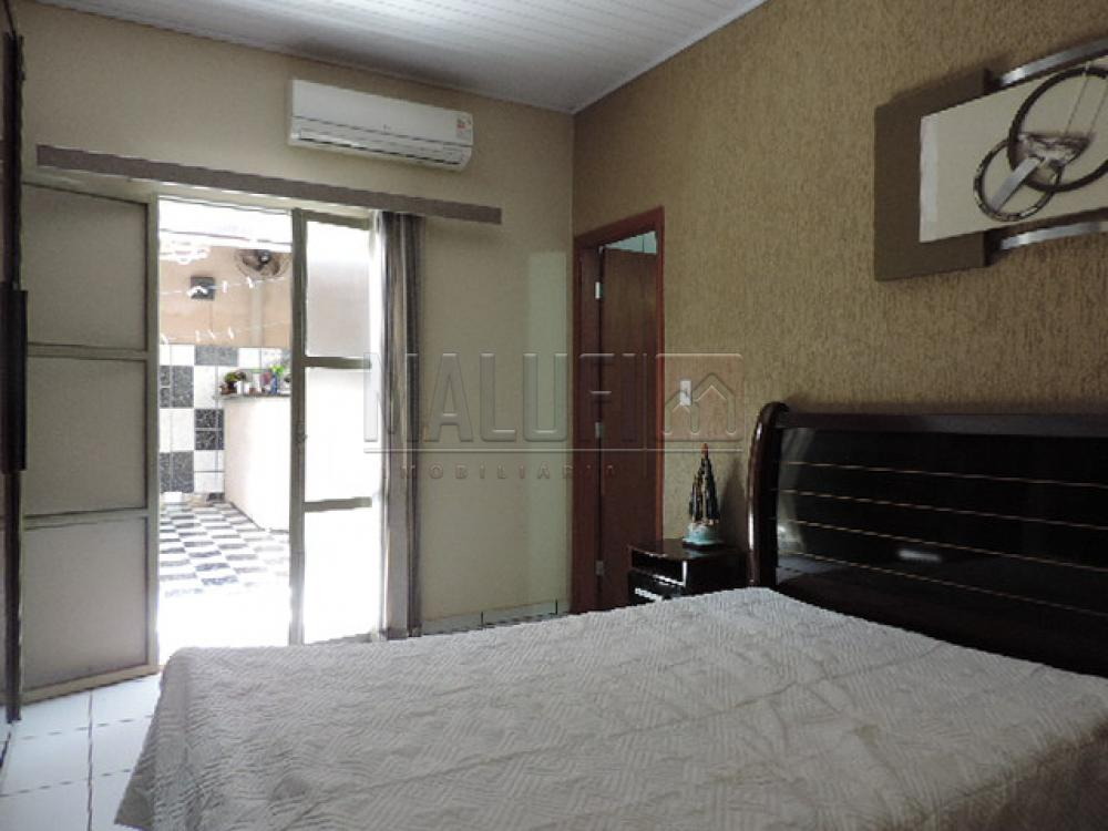Comprar Casas / Padrão em Olímpia apenas R$ 350.000,00 - Foto 2