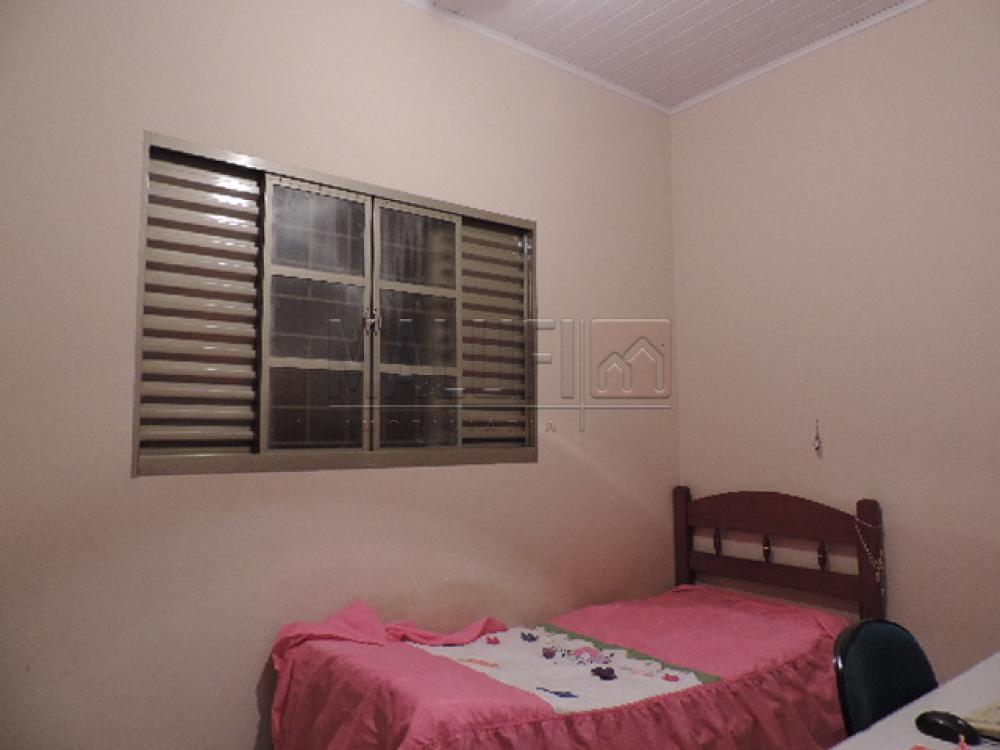 Comprar Casas / Padrão em Olímpia apenas R$ 350.000,00 - Foto 4