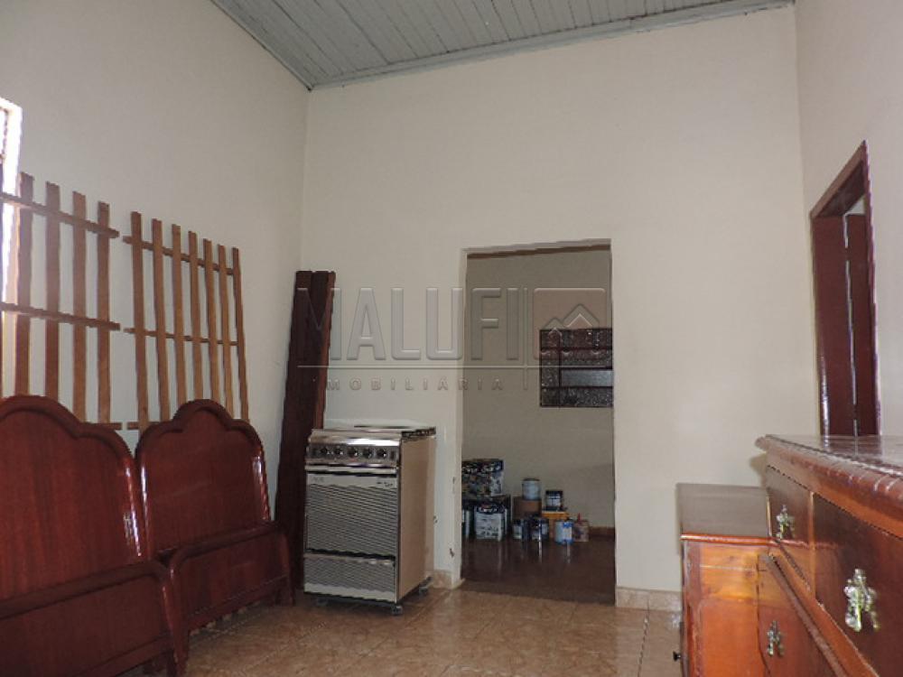 Comprar Casas / Padrão em Olímpia apenas R$ 170.000,00 - Foto 10