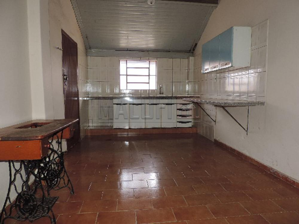 Comprar Casas / Padrão em Olímpia apenas R$ 170.000,00 - Foto 12