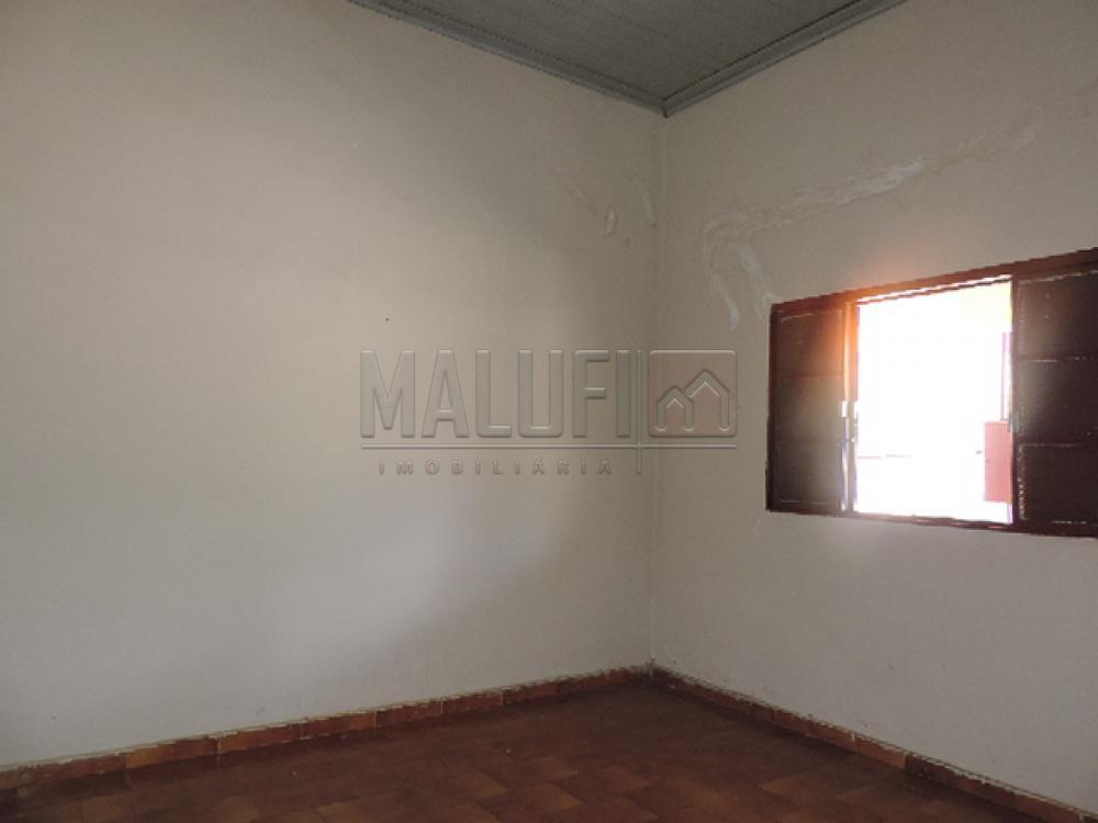 Comprar Casas / Padrão em Olímpia apenas R$ 170.000,00 - Foto 13