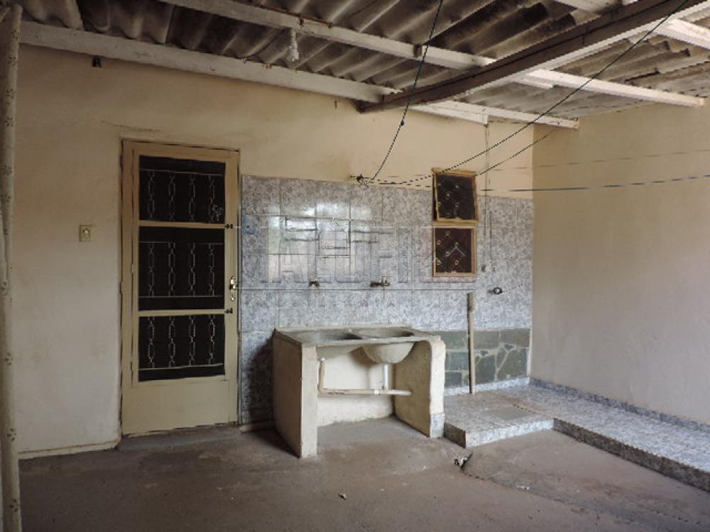 Comprar Casas / Padrão em Olímpia apenas R$ 170.000,00 - Foto 14