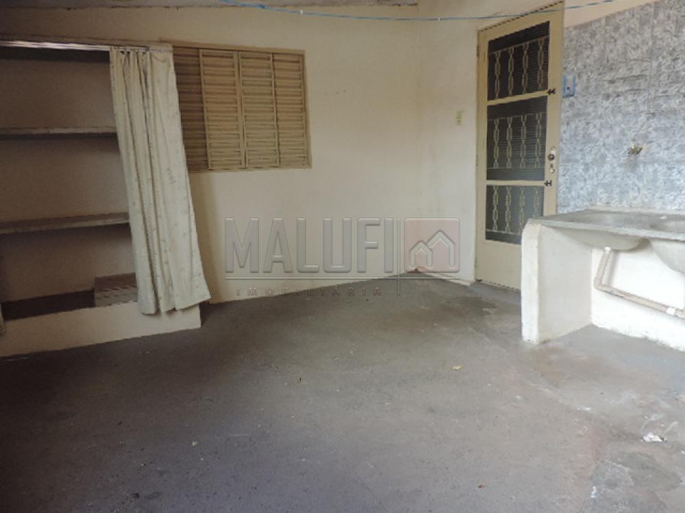 Comprar Casas / Padrão em Olímpia apenas R$ 170.000,00 - Foto 15