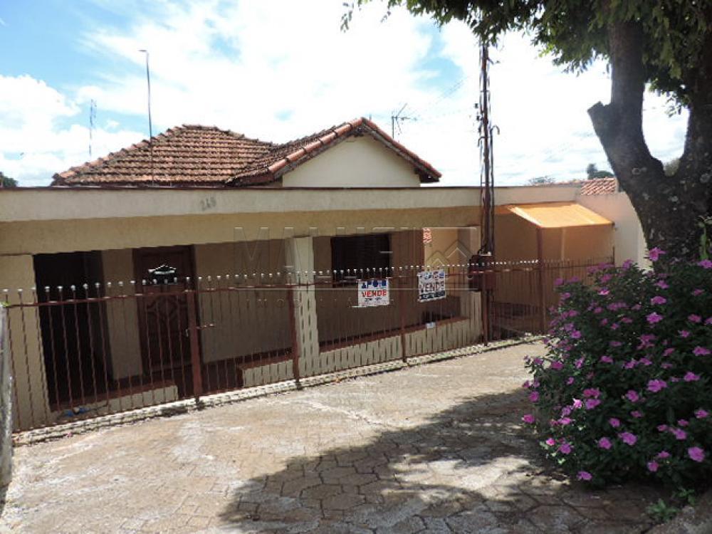 Comprar Casas / Padrão em Olímpia apenas R$ 170.000,00 - Foto 1