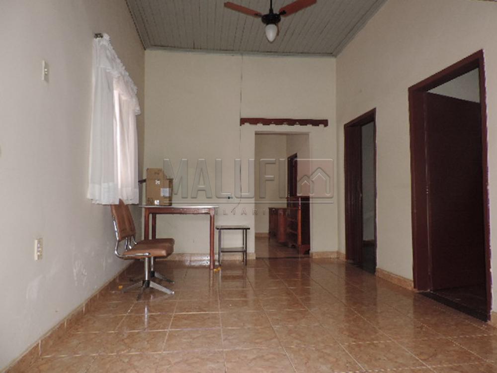 Comprar Casas / Padrão em Olímpia apenas R$ 170.000,00 - Foto 3