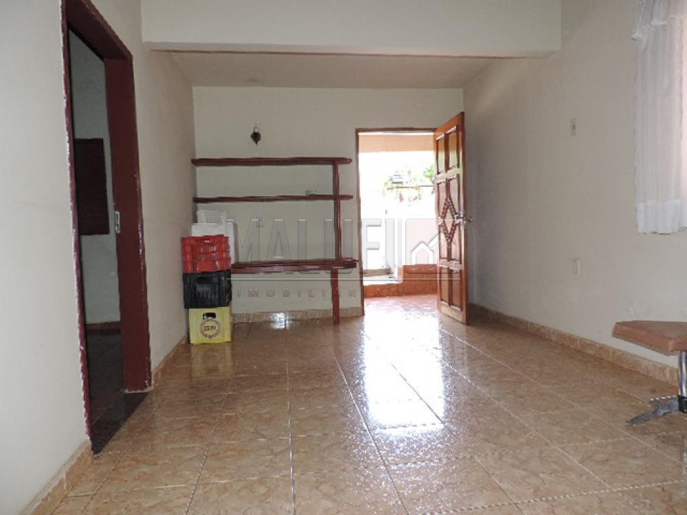 Comprar Casas / Padrão em Olímpia apenas R$ 170.000,00 - Foto 4