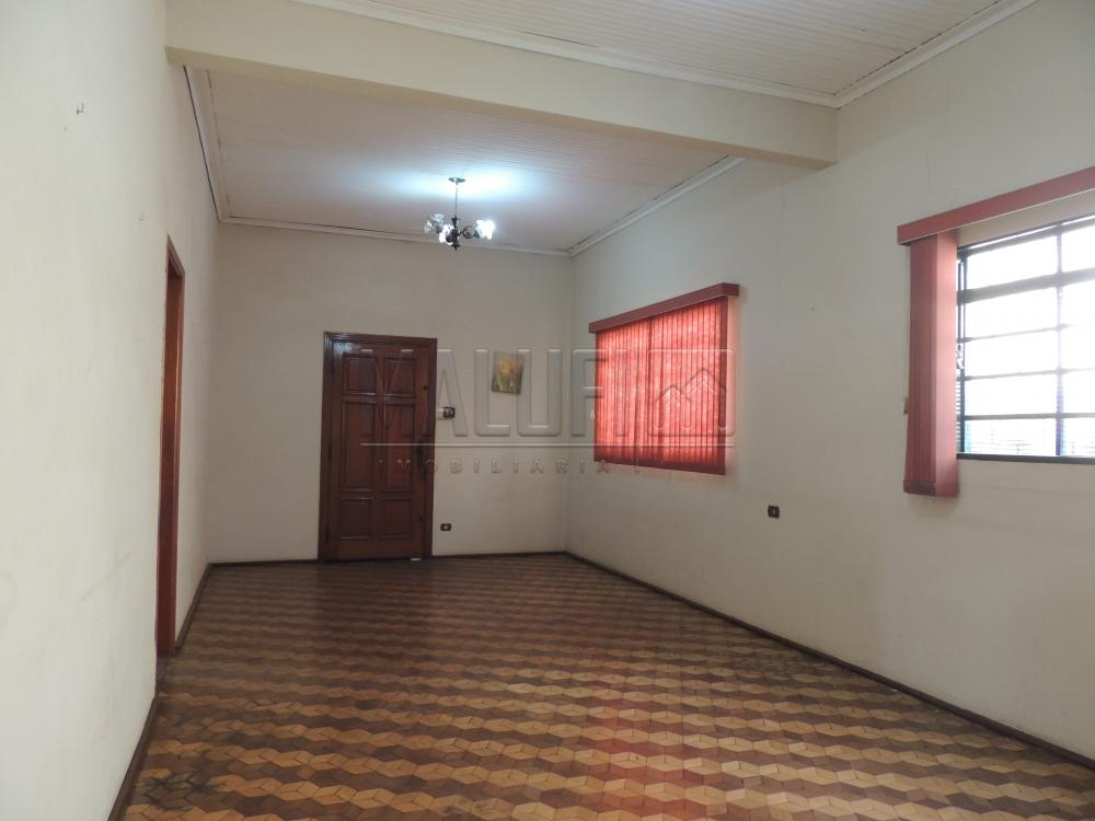 Alugar Casas / Padrão em Olímpia apenas R$ 1.700,00 - Foto 1