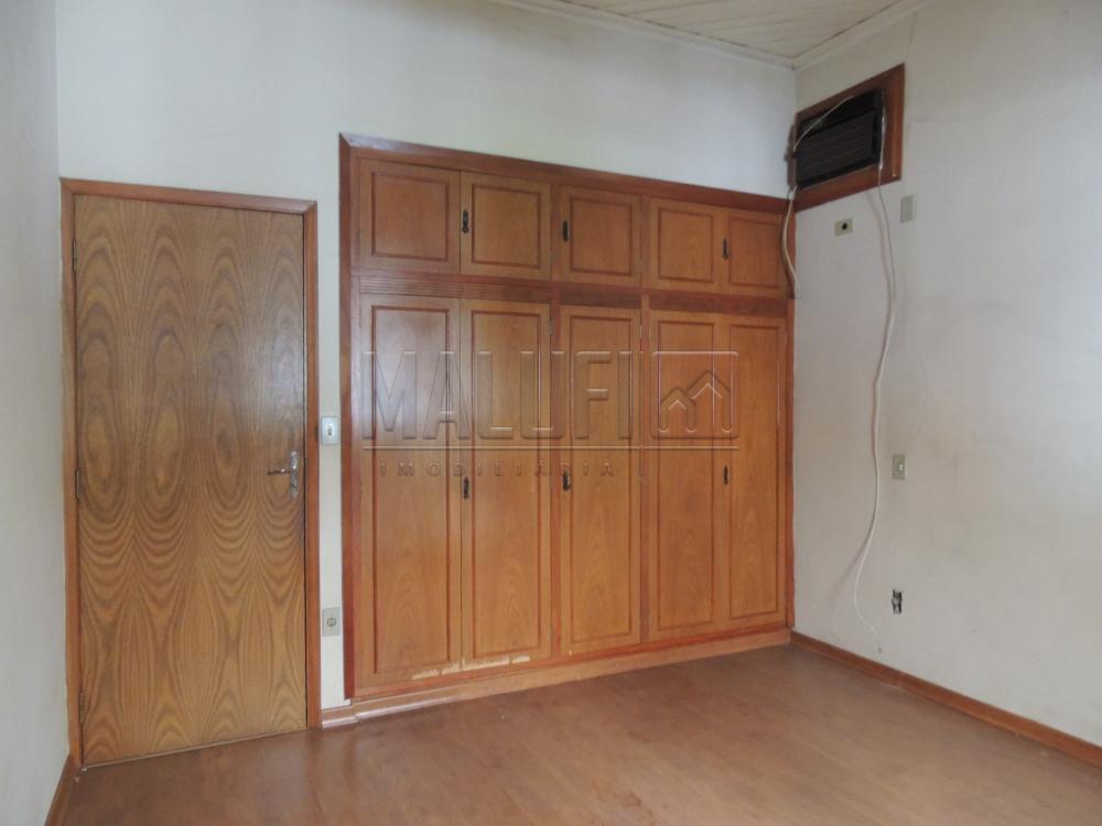 Alugar Casas / Padrão em Olímpia apenas R$ 1.700,00 - Foto 2