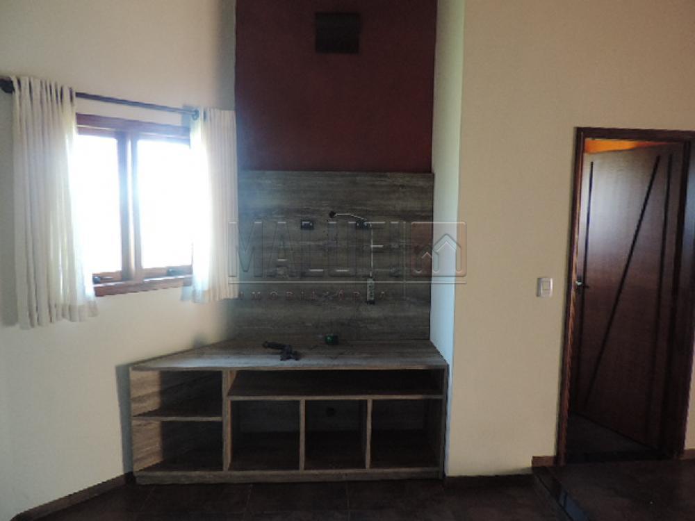 Alugar Casas / Condomínio em Olímpia apenas R$ 1.930,00 - Foto 1