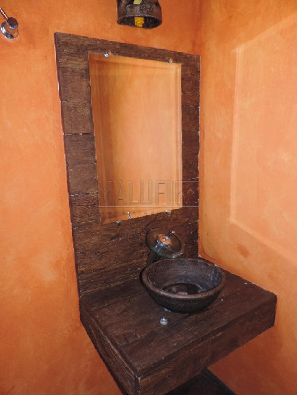 Alugar Casas / Condomínio em Olímpia apenas R$ 1.930,00 - Foto 4