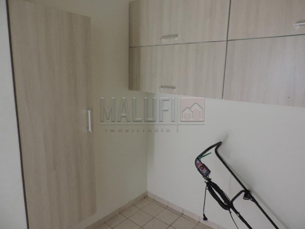 Alugar Casas / Condomínio em Olímpia apenas R$ 1.930,00 - Foto 7
