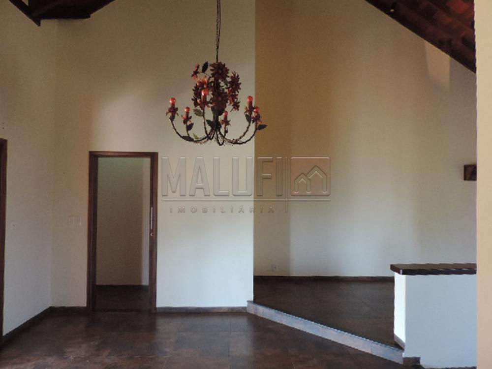 Alugar Casas / Condomínio em Olímpia apenas R$ 1.930,00 - Foto 9