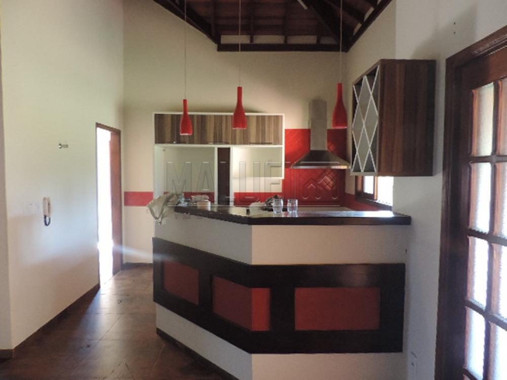 Alugar Casas / Condomínio em Olímpia apenas R$ 1.930,00 - Foto 10