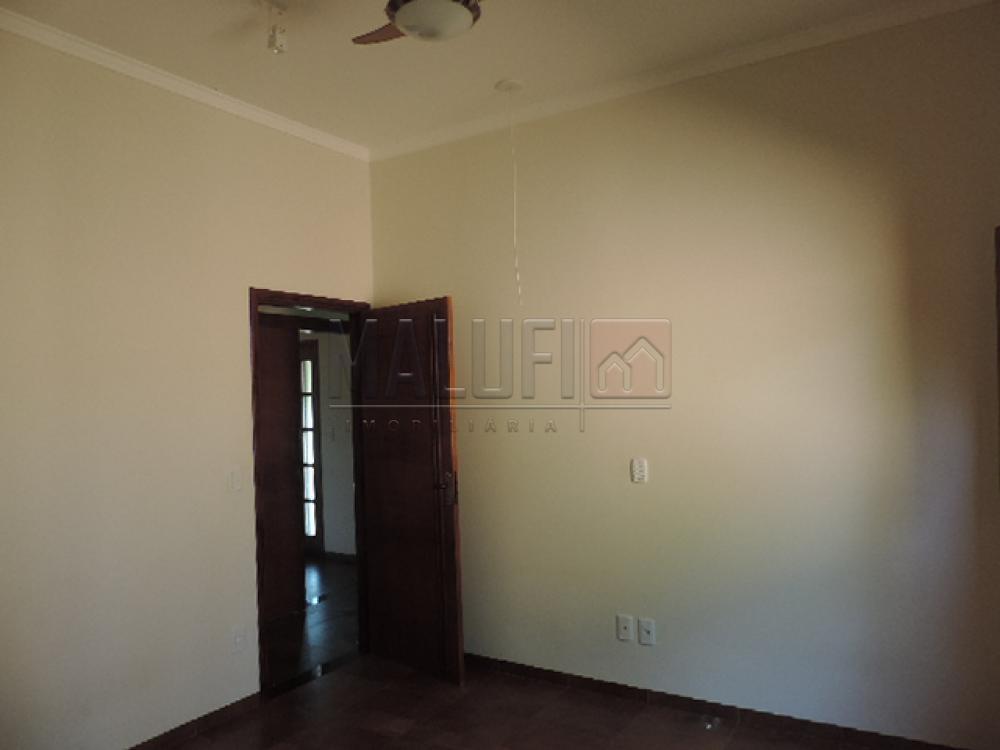 Alugar Casas / Condomínio em Olímpia apenas R$ 1.930,00 - Foto 12