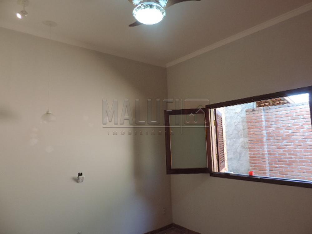 Alugar Casas / Condomínio em Olímpia apenas R$ 1.930,00 - Foto 15