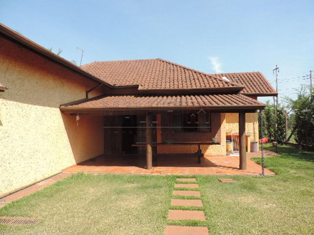 Alugar Casas / Condomínio em Olímpia apenas R$ 1.930,00 - Foto 19