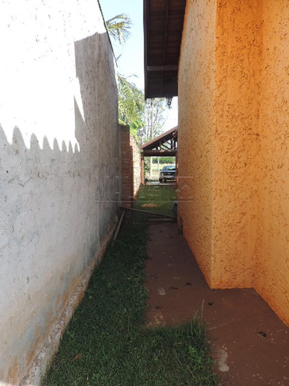 Alugar Casas / Condomínio em Olímpia apenas R$ 1.930,00 - Foto 22