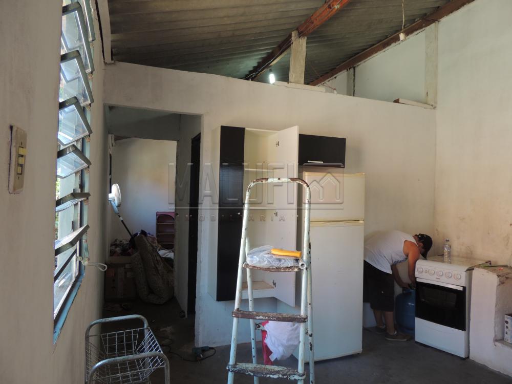 Comprar Casas / Padrão em Olímpia apenas R$ 200.000,00 - Foto 10
