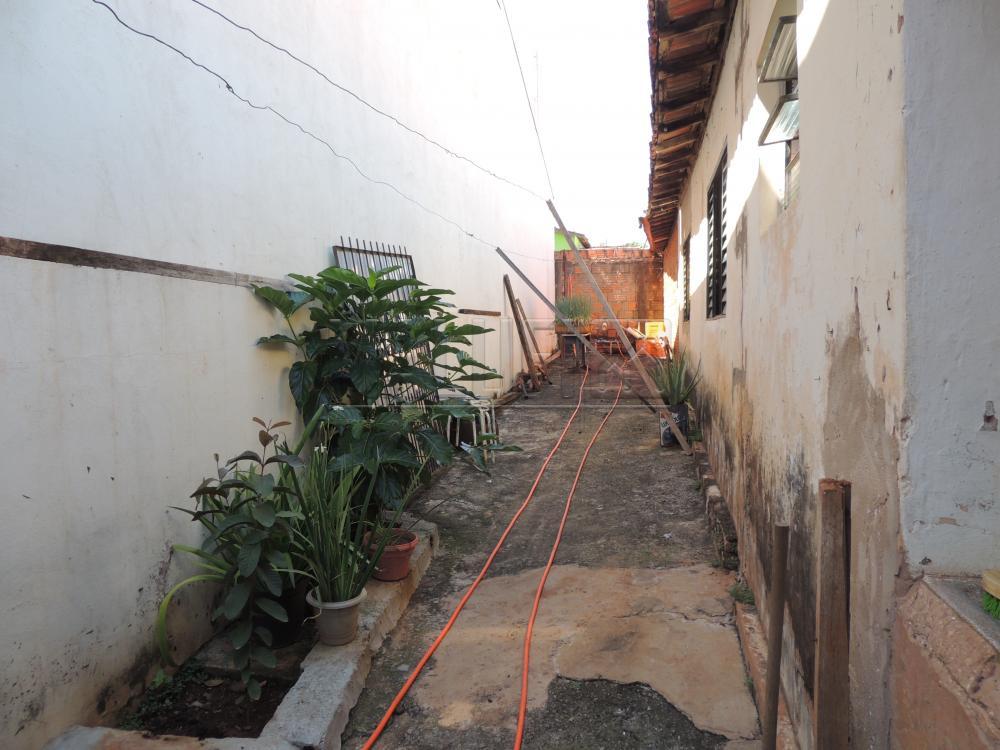 Comprar Casas / Padrão em Olímpia apenas R$ 200.000,00 - Foto 8