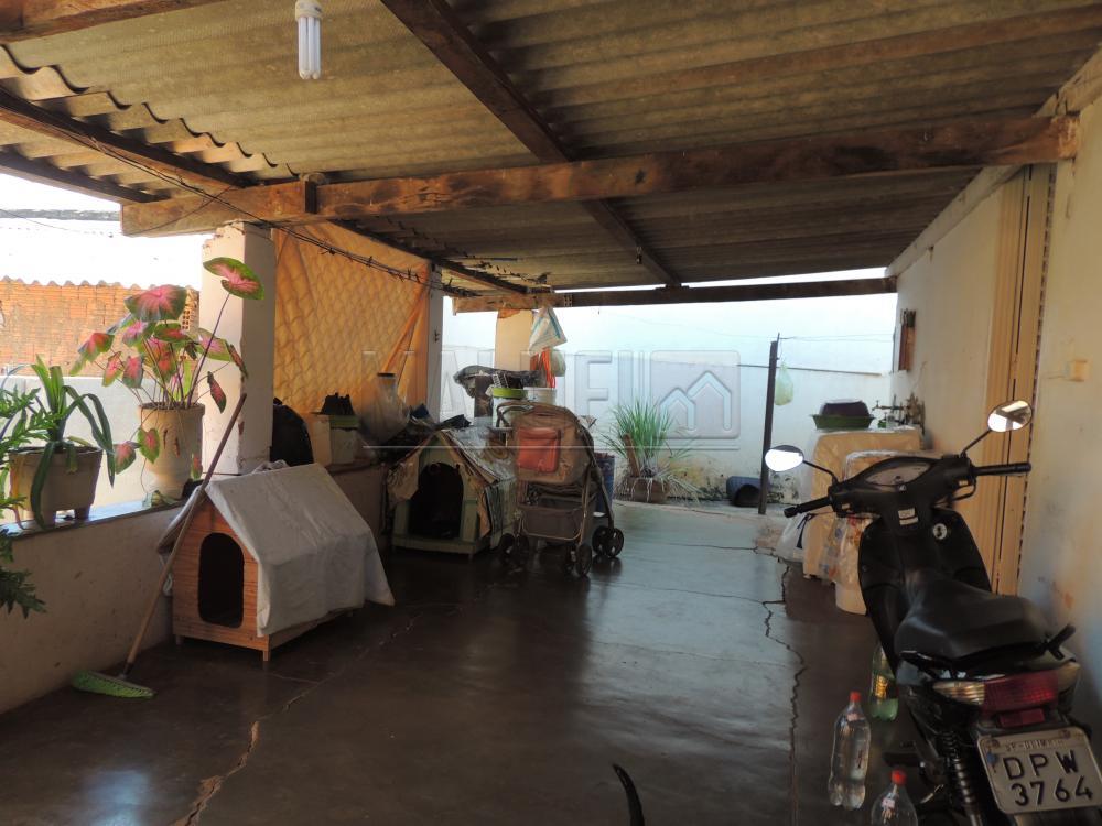 Comprar Casas / Padrão em Olímpia apenas R$ 200.000,00 - Foto 7