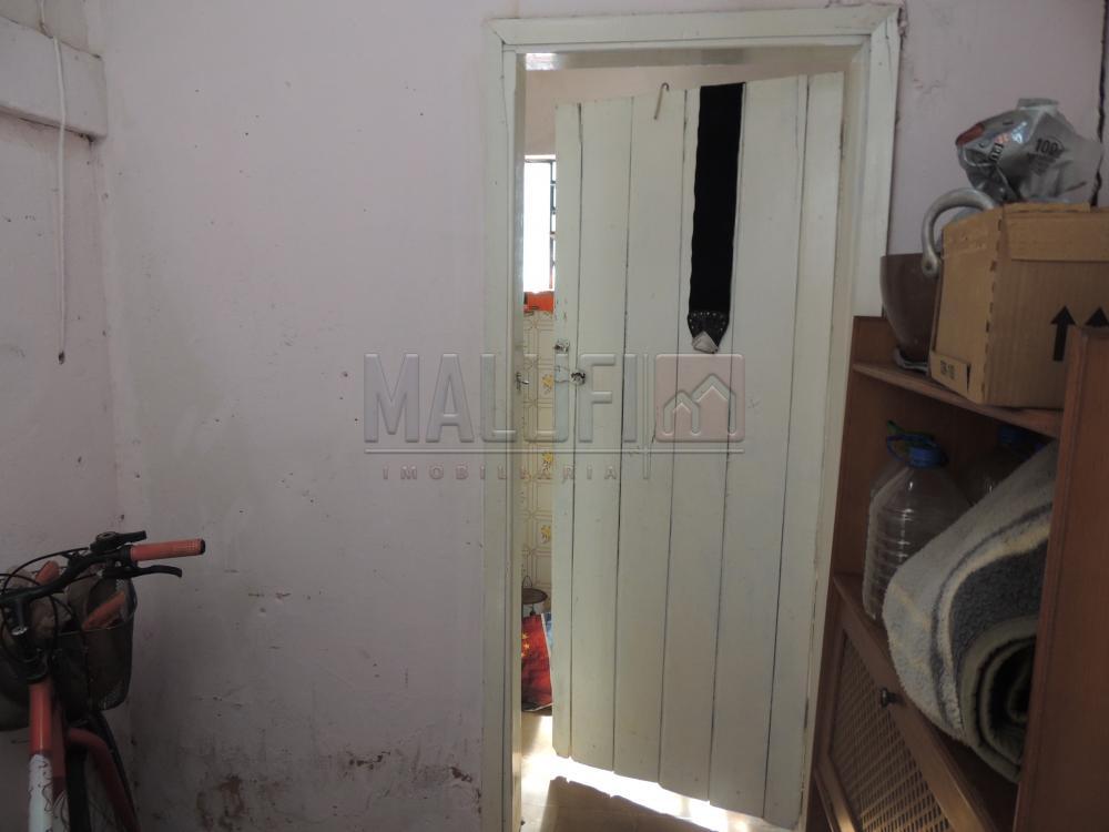 Comprar Casas / Padrão em Olímpia apenas R$ 200.000,00 - Foto 6