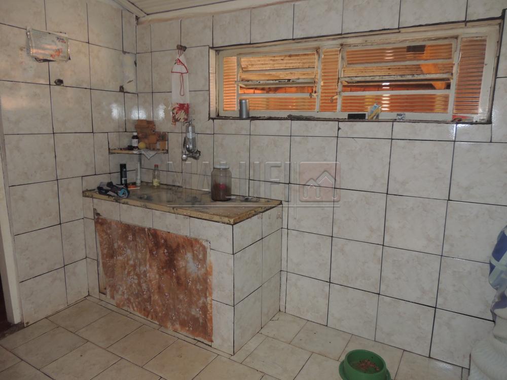 Comprar Casas / Padrão em Olímpia apenas R$ 200.000,00 - Foto 5