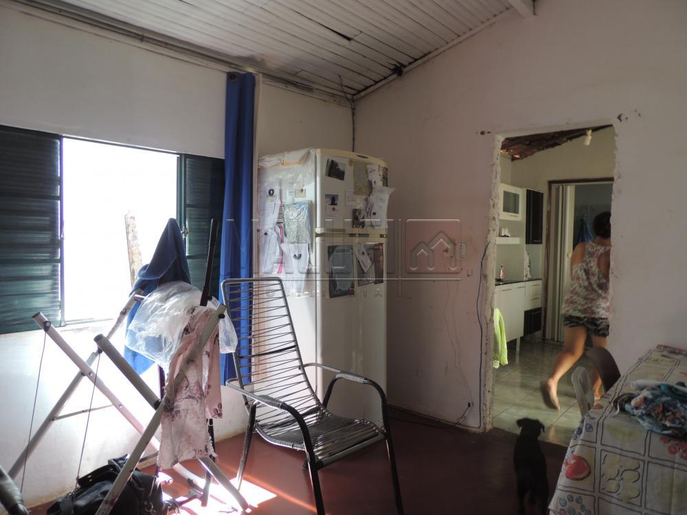 Comprar Casas / Padrão em Olímpia apenas R$ 200.000,00 - Foto 3