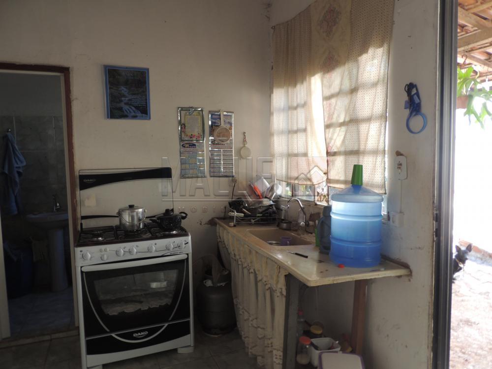 Comprar Casas / Padrão em Olímpia apenas R$ 200.000,00 - Foto 2