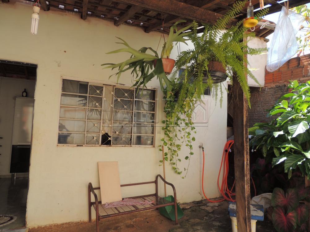 Comprar Casas / Padrão em Olímpia apenas R$ 200.000,00 - Foto 1