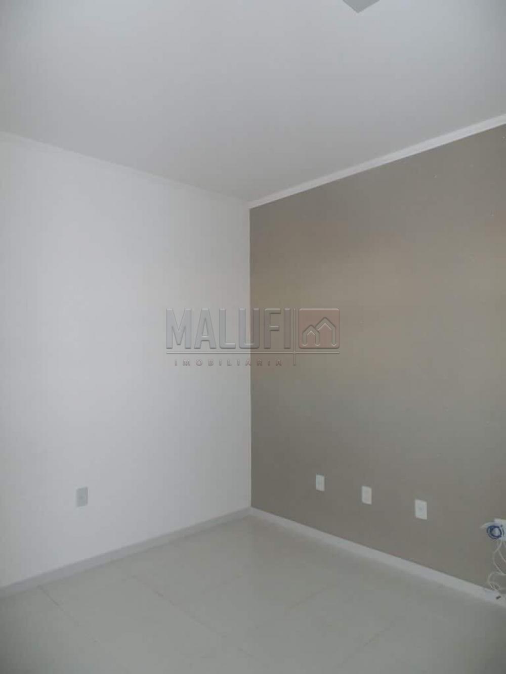 Alugar Casas / Padrão em Olímpia apenas R$ 1.700,00 - Foto 5