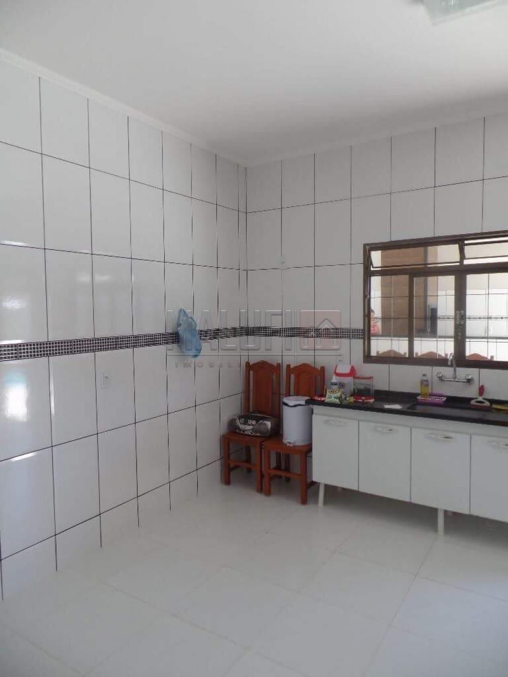 Alugar Casas / Padrão em Olímpia apenas R$ 1.700,00 - Foto 6