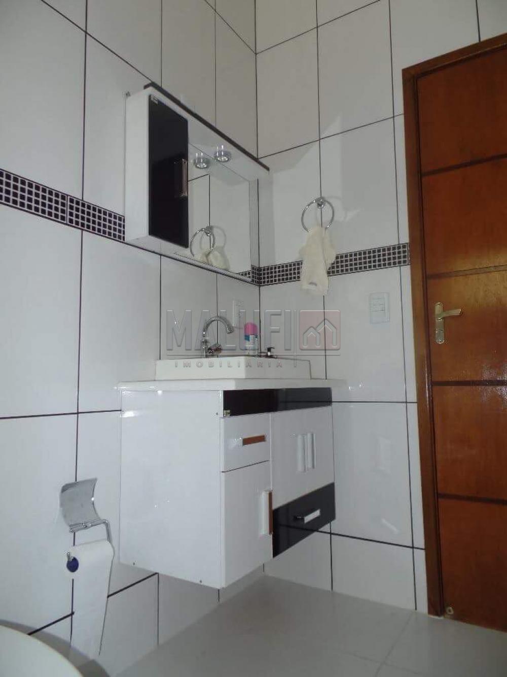Alugar Casas / Padrão em Olímpia apenas R$ 1.700,00 - Foto 9