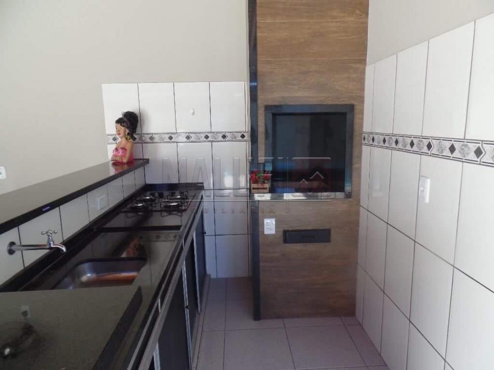 Alugar Casas / Padrão em Olímpia apenas R$ 1.700,00 - Foto 12