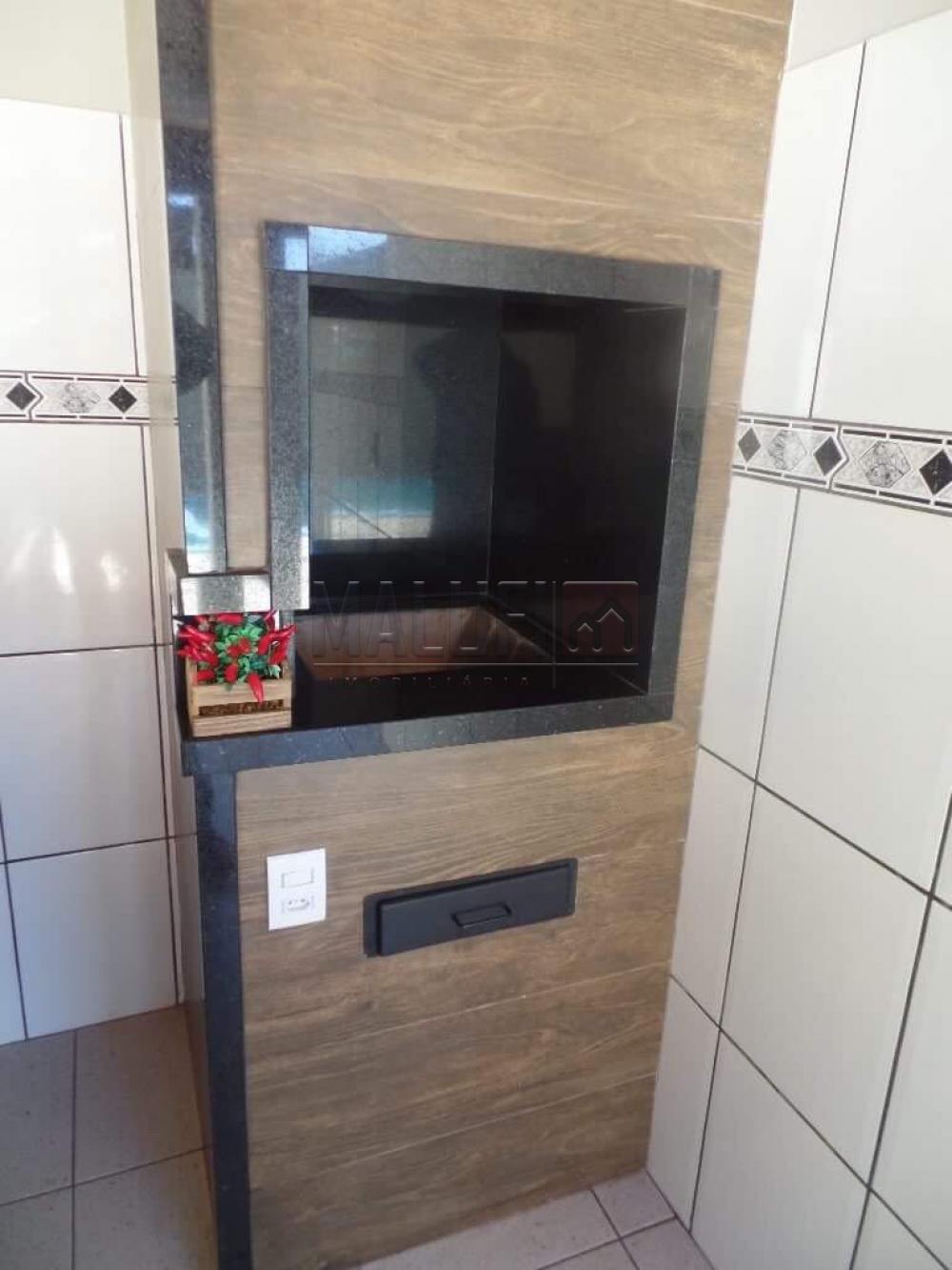 Alugar Casas / Padrão em Olímpia apenas R$ 1.700,00 - Foto 13