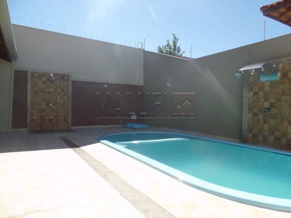 Alugar Casas / Padrão em Olímpia apenas R$ 1.700,00 - Foto 15