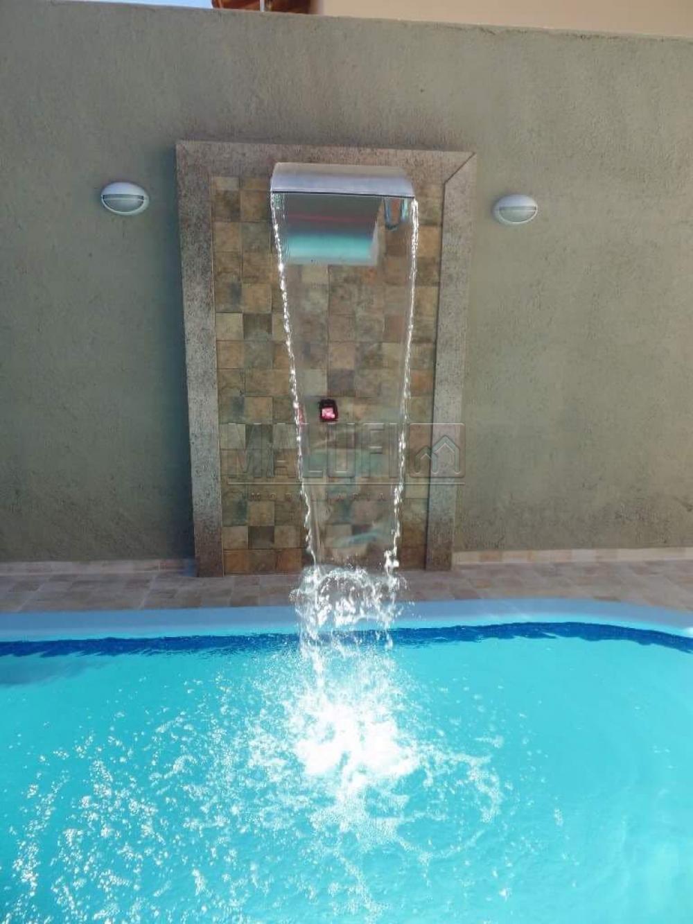 Alugar Casas / Padrão em Olímpia apenas R$ 1.700,00 - Foto 16