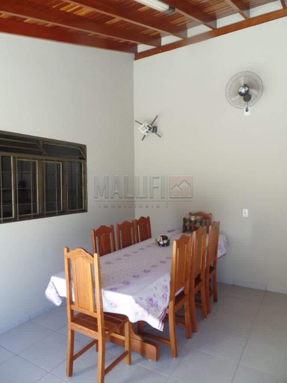 Alugar Casas / Padrão em Olímpia apenas R$ 1.700,00 - Foto 18
