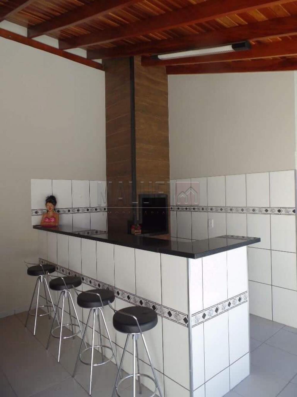 Alugar Casas / Padrão em Olímpia apenas R$ 1.700,00 - Foto 19