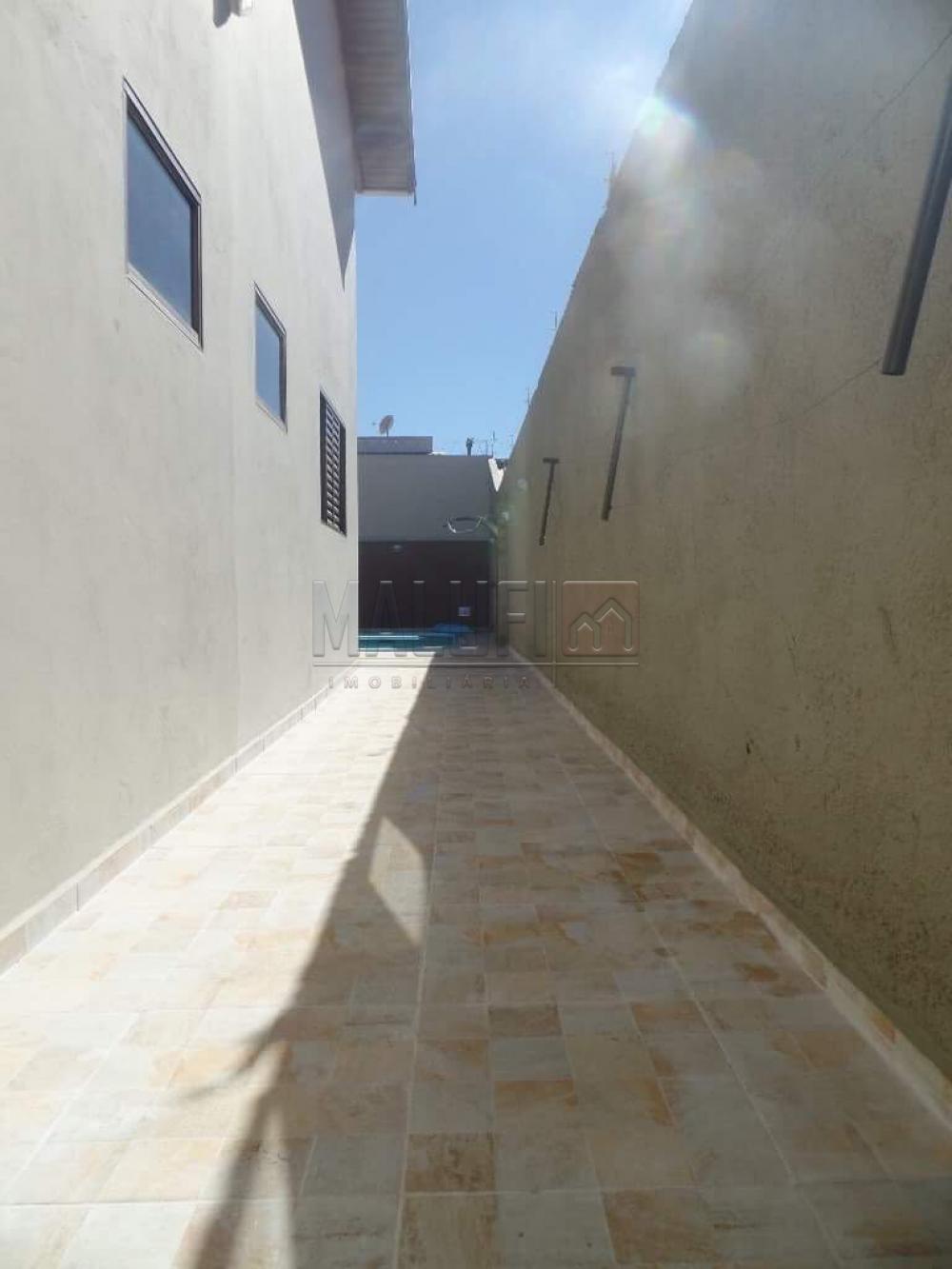 Alugar Casas / Padrão em Olímpia apenas R$ 1.700,00 - Foto 23