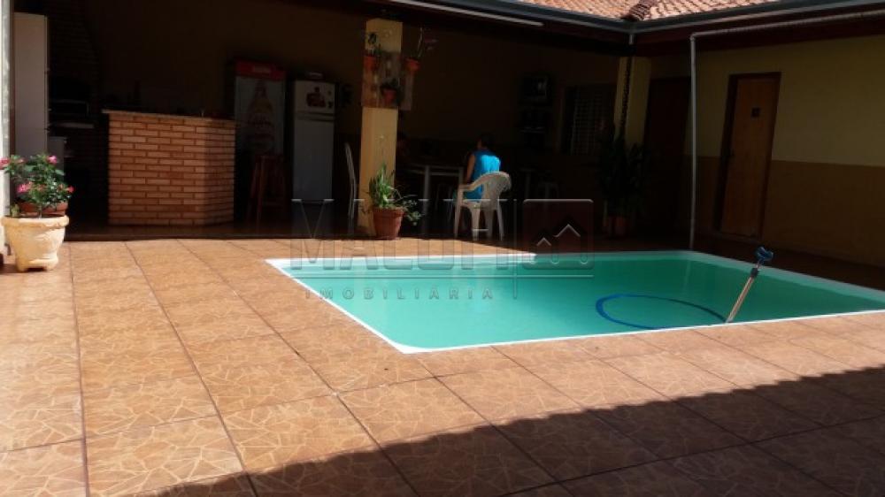 Comprar Casas / Padrão em Olímpia apenas R$ 650.000,00 - Foto 2
