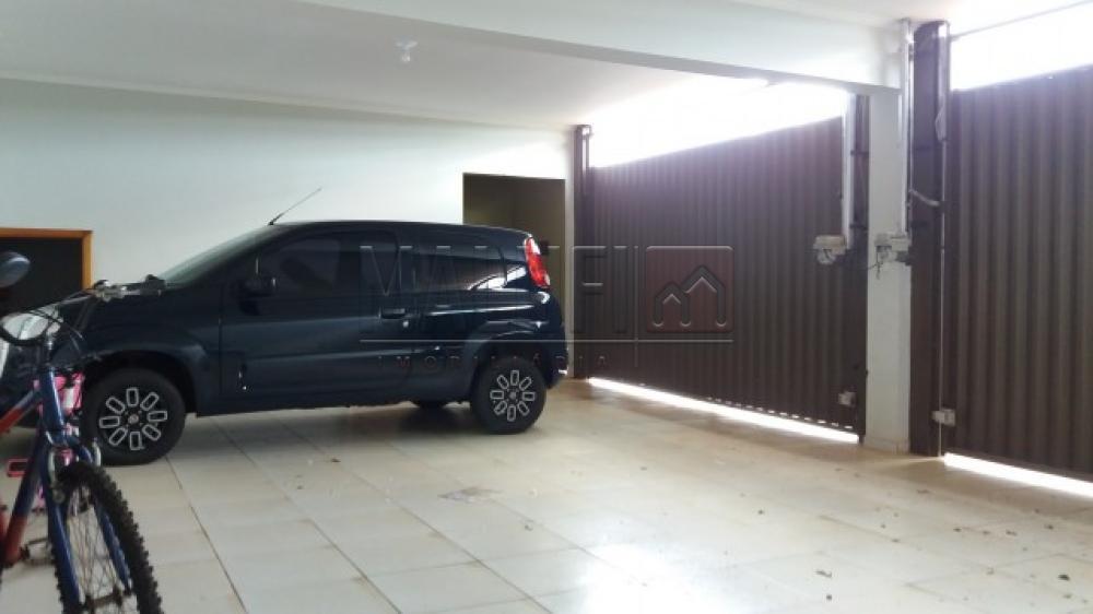 Comprar Casas / Padrão em Olímpia apenas R$ 650.000,00 - Foto 3
