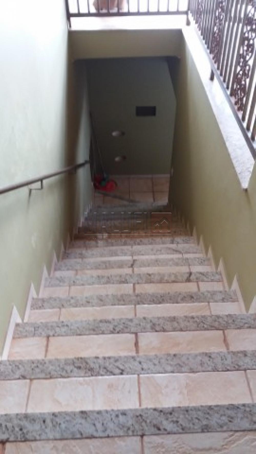 Comprar Casas / Padrão em Olímpia apenas R$ 650.000,00 - Foto 4