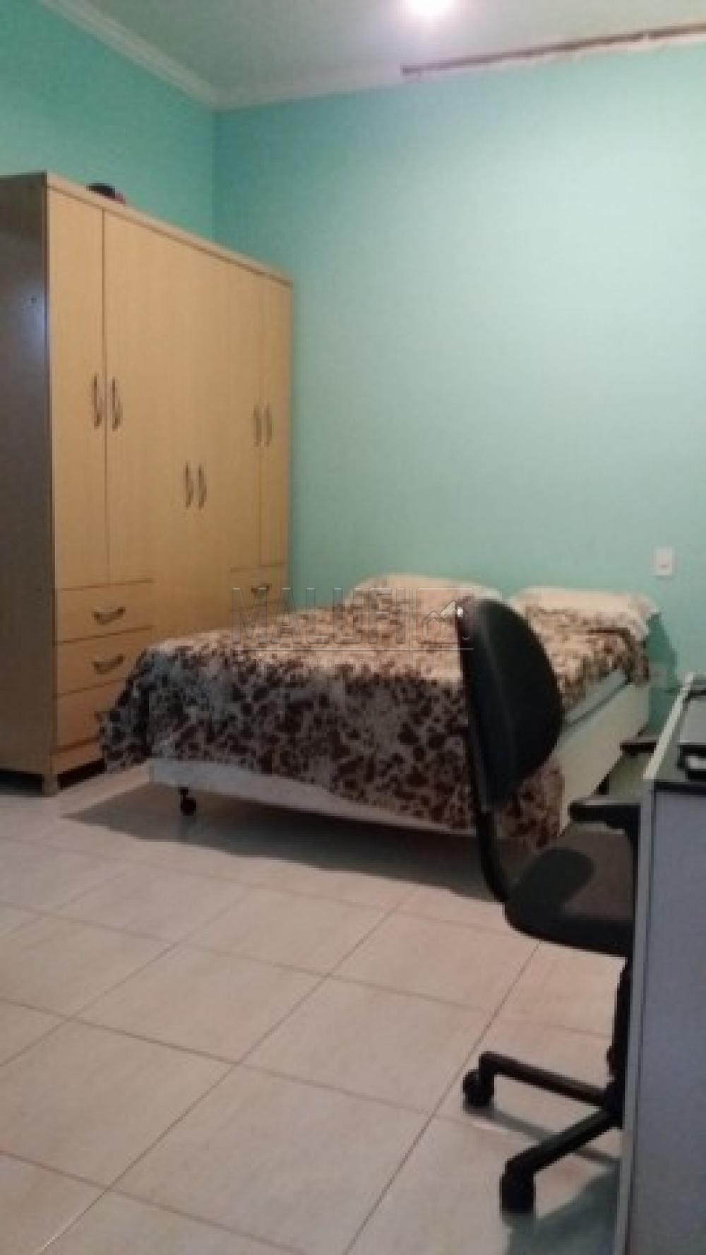 Comprar Casas / Padrão em Olímpia apenas R$ 650.000,00 - Foto 6