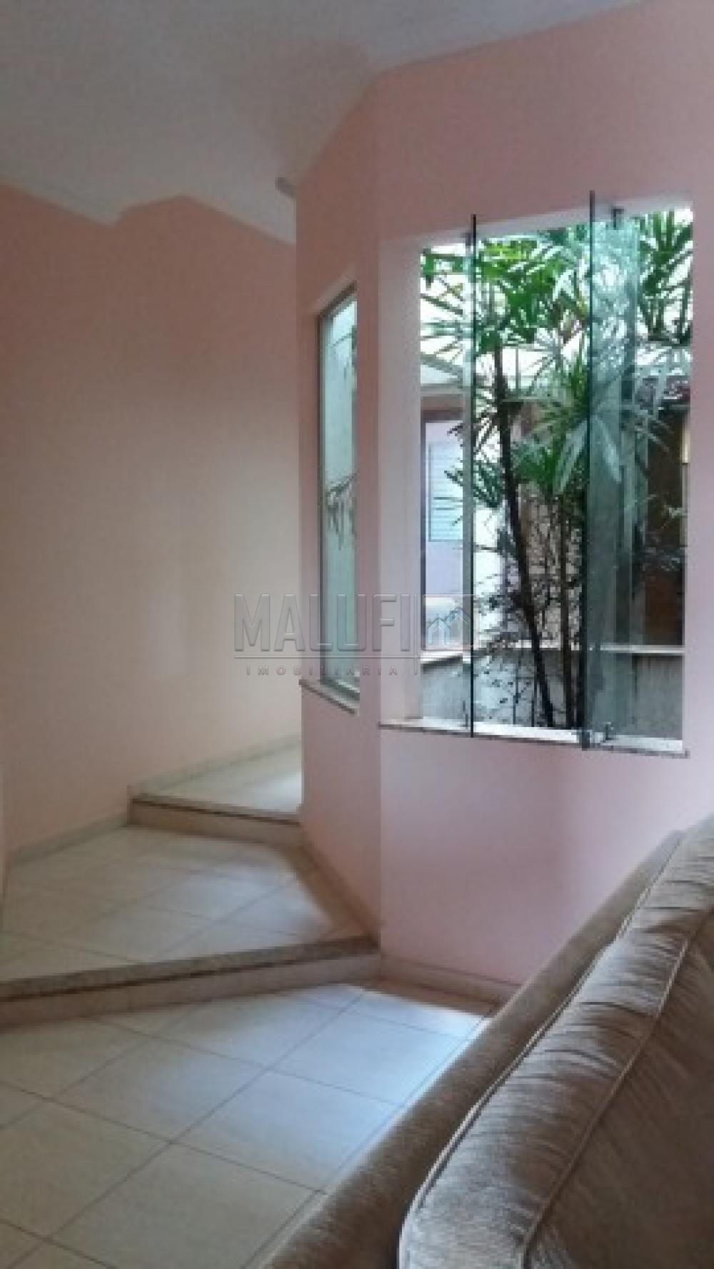 Comprar Casas / Padrão em Olímpia apenas R$ 650.000,00 - Foto 12