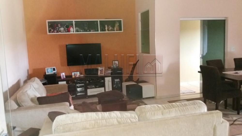 Comprar Casas / Padrão em Olímpia apenas R$ 650.000,00 - Foto 13