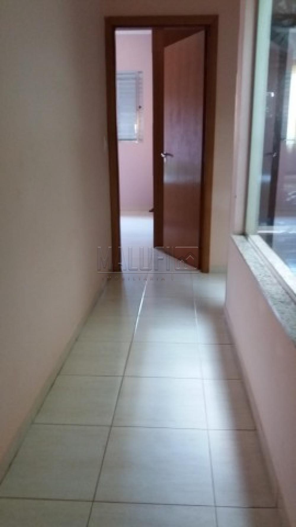Comprar Casas / Padrão em Olímpia apenas R$ 650.000,00 - Foto 10